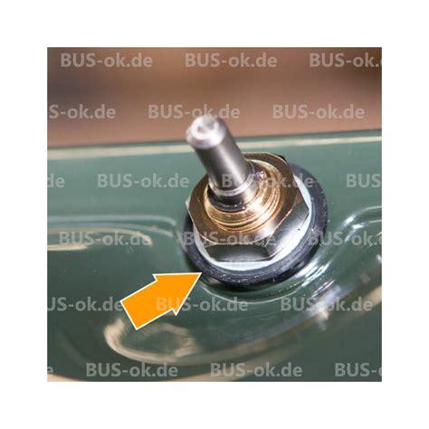 holzschiebetür abschließbar type2 split outer wiper shaft seal 3 55 7 64 oem partnr