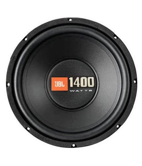 jbl cs1400wsi powered subwoofer 1400w buy jbl cs1400wsi