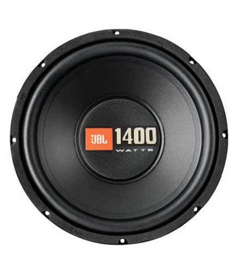 jbl car speaker price    ford cars