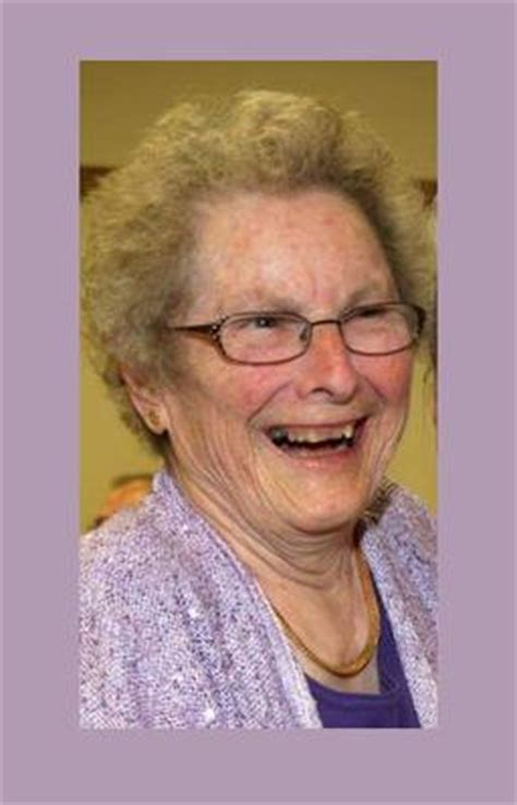 violet wegner obituary hawarden ia argus leader