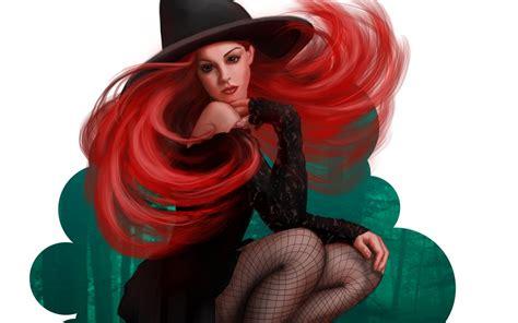 imagenes halloween brujas sexis bruja sexy hd fondoswiki com