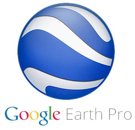 imagenes extrañas de google earth el mundo en 3d google earth pro ya es totalmente gratis
