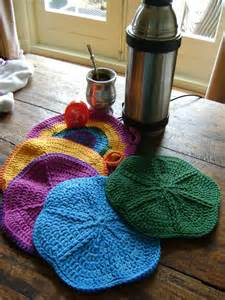 Kitchen Items Hotpads 343 Best Images About Pads And Potholders On