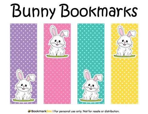printable bookmarks design 100 best printable bookmarks at bookmarkbee com images on
