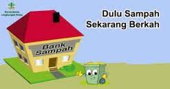 Timbangan Rosok bank sah leonardo affandi