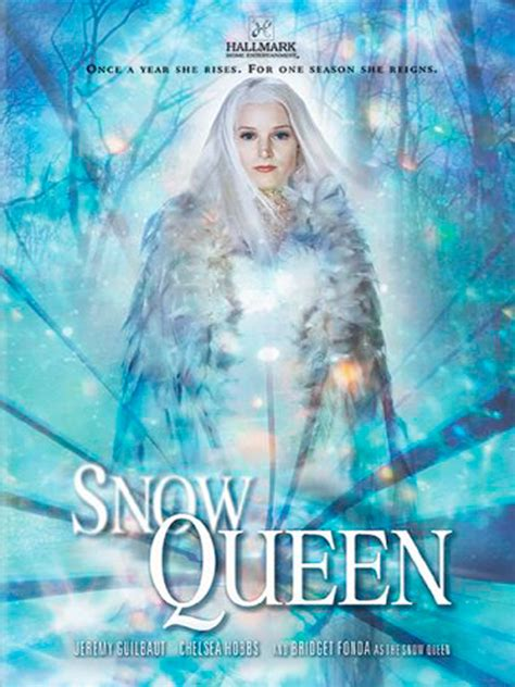 film animasi snow queen snow queen film 2002 allocin 233