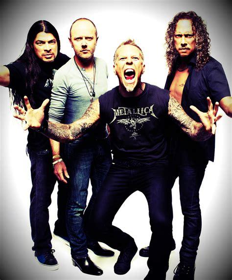 Kirk Hammett by Metallica Metallica Photo 31536276 Fanpop
