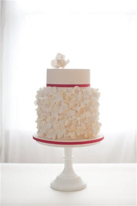 Wedding Cake Height by Height Tiered Wedding Cakes A Wedding Cake