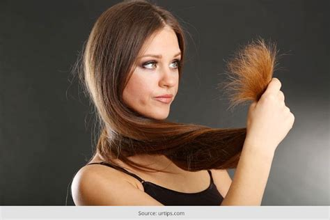 hair breakage here is your do and don ts guide to stop hair breakage