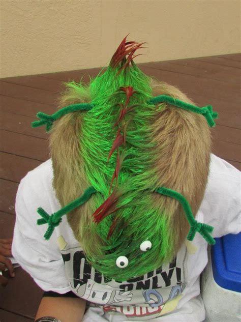 pin interest crazy hair the 25 best crazy hair boys ideas on pinterest crazy