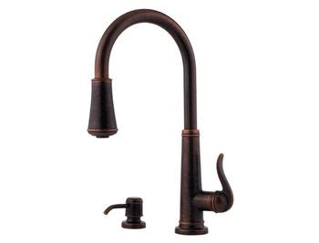 rustic kitchen faucets pull down faucet leon best 17 best images about new kitchen faucet ideas on