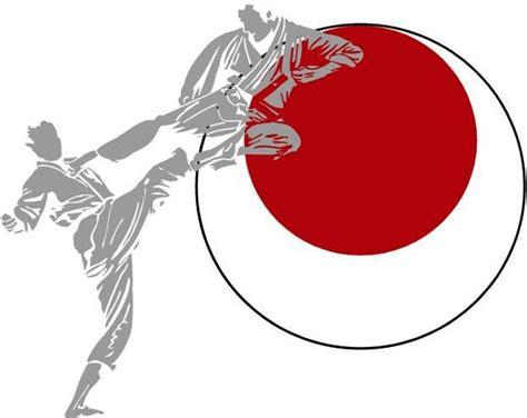 imagenes motivacionales de artes marciales escuela de artes marciales trujillo promueve expansi 243 n del