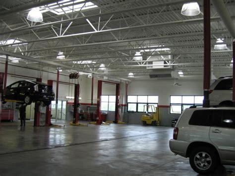 Don Joseph Toyota Kent Ohio Don Joseph Toyota Kent Oh 44240 Car Dealership And