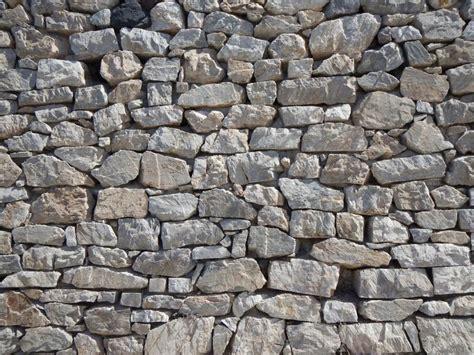 stone brick 17 best images about castle bricks on pinterest medieval