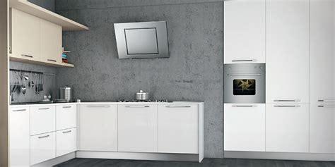 Alma Kitchen by Cucine Moderne Creo Kitchen Alma Miarredi