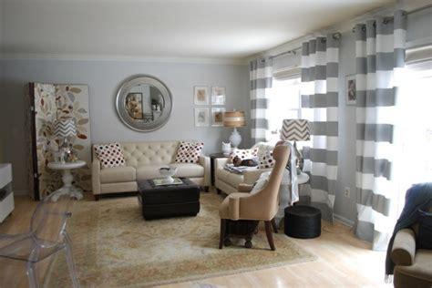 wohnzimmerecke gestalten wohnzimmer grau in 55 beispielen erfahren wie das geht