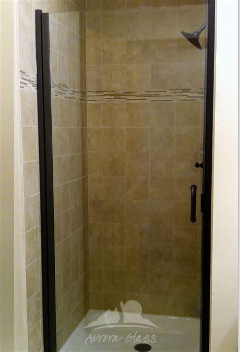 Shower Doors For Bath decorative glass anchorage shower doors bath remodel