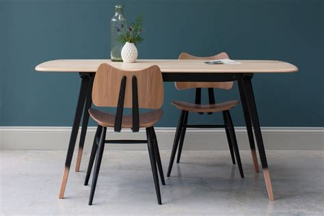 Ercol Upholstery by Originals Ercol Furniture