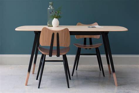 Originals   ercol furniture