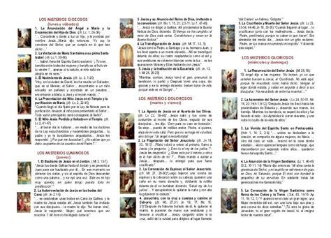 santo rosario completo para difuntos mejores 11 im 225 genes de rosarios en pinterest antigua