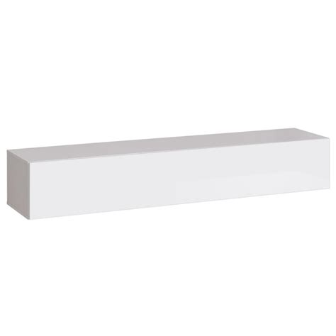 Banc Tv Mural by Banc Tv Mural Design Quot Switch Quot 180cm Blanc