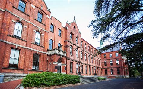 Ie Mba Gmat by Ucd College Of Business Launches Ambitious Strategy To