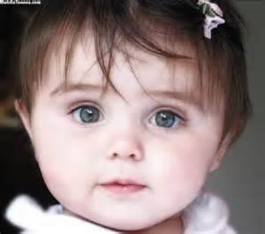Download cute baby mobile wallpaper mobile toones