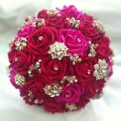 flower bouquets merging of traditions afshi s fashion