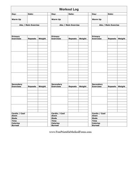 exercise disclaimer template exercise disclaimer template 28 images sle expense