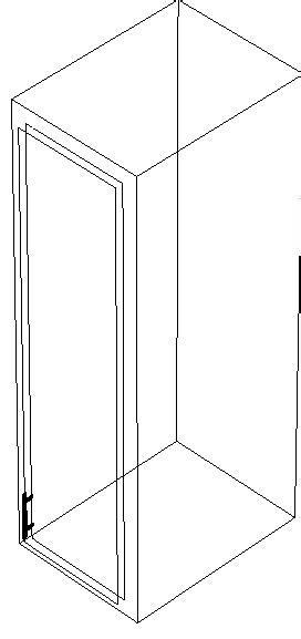 blocchi cad armadio blocchi cad cucina bagni industriali with blocchi cad
