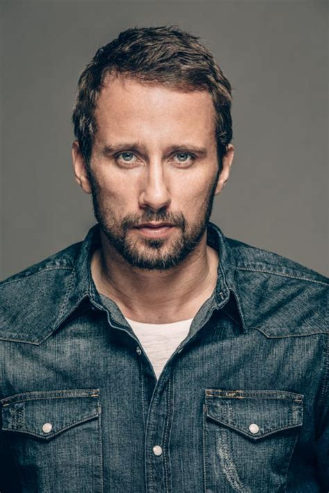 matthias schoenaerts contact portrait of matthias schoenaerts by filip van roe news