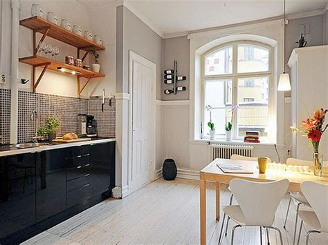 Beautiful Small Kitchens by Beautiful Small Kitchen Designs Kitchen Kitchens