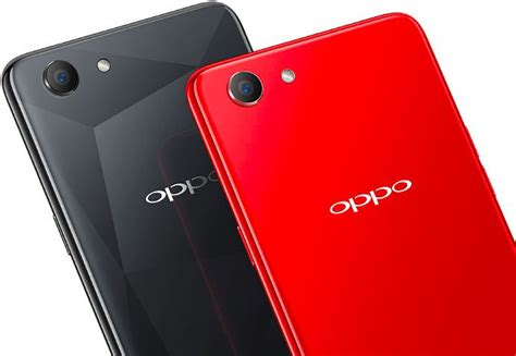 oppo f7 youth vs samsung galaxy a6 2018 specs comparison noypigeeks
