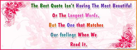attractive biography for facebook quotes for facebook beautiful women quotesgram