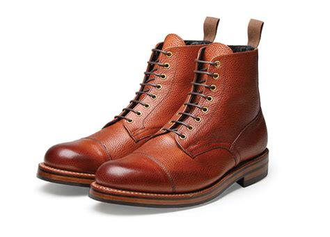dress boots mens a simple guide to s dress boots