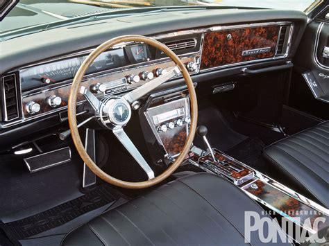 auto body repair training 1982 pontiac grand prix regenerative braking 2004 pontiac grand prix ebay autos post