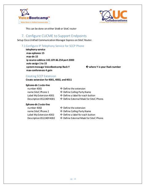 cover letter traduction targer golden dragon co