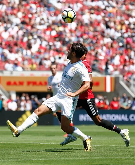 Ss160 Real Madrid 1 real madrid manchester united photos real madrid cf