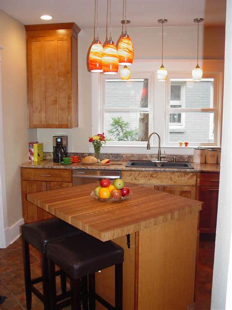 hamlet kitchen traditional kitchen louisville