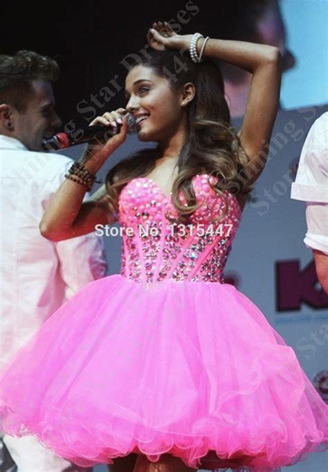 Arina Dress By Aqeela 1 buy wholesale grande dress from china