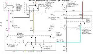 95 gmc wiring diagram get free image about wiring diagram