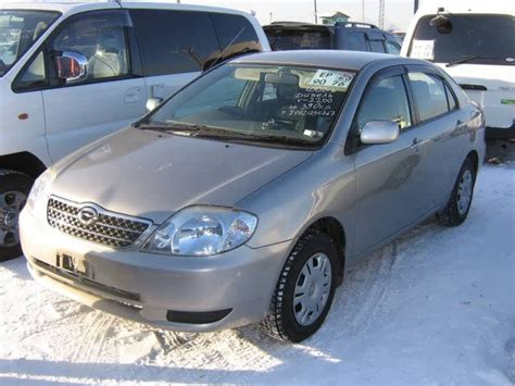 2002 toyota camry automatic transmission problems camry transmission problems autos post