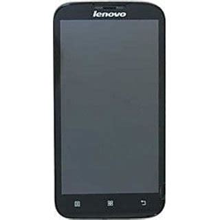 Tablet Lenovo Cdma lenovo a505e at best prices shopclues shopping store