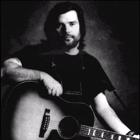 s day lyrics steve earle steve earle pictures metrolyrics