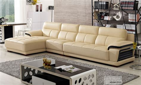 sectional sofa with recliner and chaise lounge home