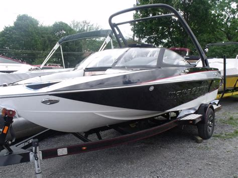 malibu boats llc malibu boats llc vtx boats for sale