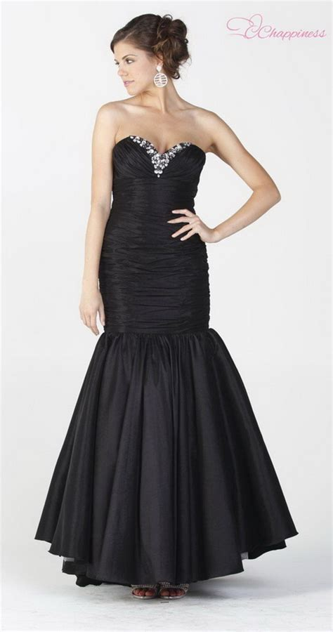 black wedding dress perth evening gowns perth