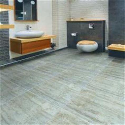 johnson bathroom tiles price tomthetrader nice johnson floor tiles in india gurus floor
