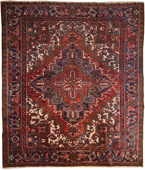 postage st rug rugs is a sale desire to inspire desiretoinspire net