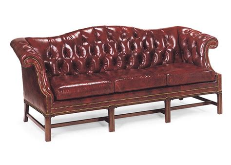 hancock and moore leather sofa prices where to buy hancock and moore leather furniture